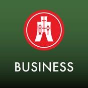 恒生商业流动应用程式