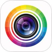 PhotoDirector 相片编修软体