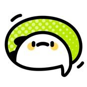 福利动漫app