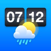 全国天气预报