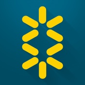 农商行手机银行app
