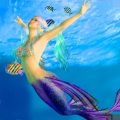 美人鱼模拟器2