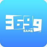 3699游戏平台