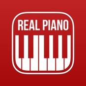 Real Piano HD