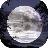 MoonPlayer(弹幕视频播放器)