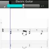 Guitar Pro PlayerV1.0.2 汉化中文