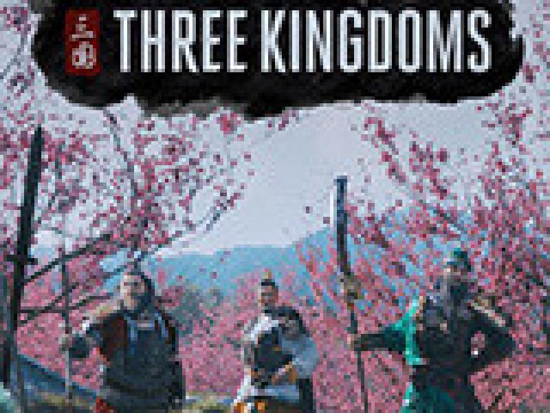 全面战争:三国 PC版