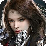 英灵幻想九游版