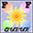 FFQueue(视频转码软件