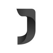 JPics