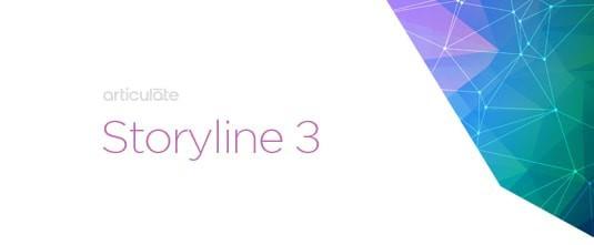 Storyline3破解版下载