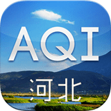 河北aqi在线软件