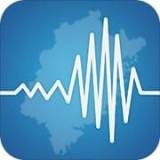 中国地震预警app哪个好