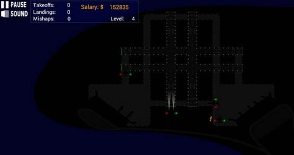 机场指挥中心2软件截图1
