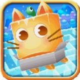猫和老鼠手机游戏下载