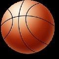 篮球连连看