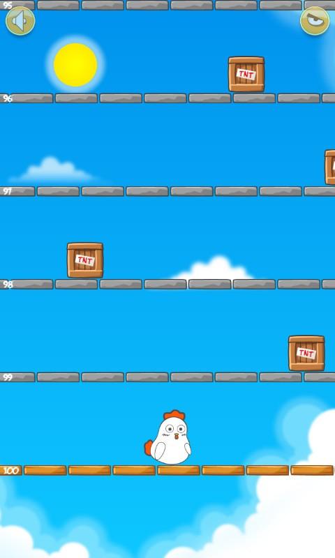 跳跃吧兄弟软件截图2