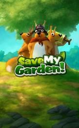 我的花园软件截图0