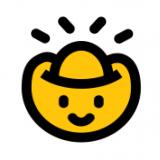 淘宝抢单软件哪个好_淘宝开挂抢单软件下载_淘宝抢单机器人