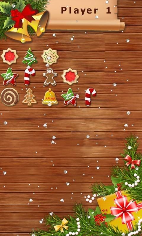 圣诞前夜软件截图1