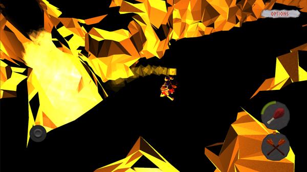原始火焰软件截图3