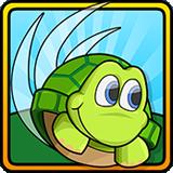 乌龟大翻滚
