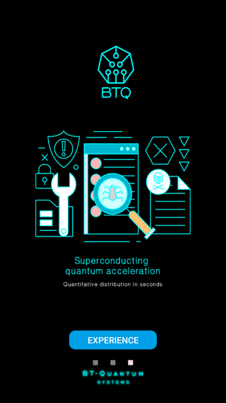 BTQ比特量子软件截图2