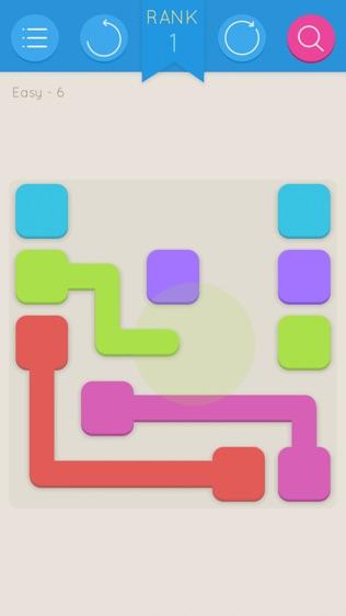 Puzzlerama软件截图1