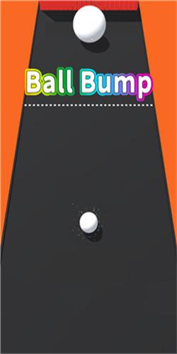 小球碰撞2软件截图0