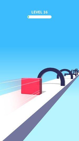 果冻变形软件截图0