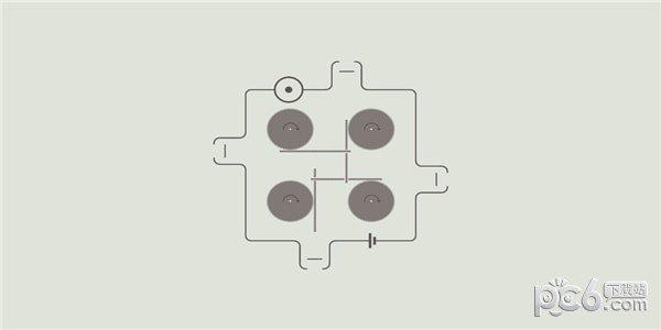 Gear软件截图1