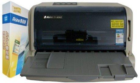 航天ty820xe打印机驱动