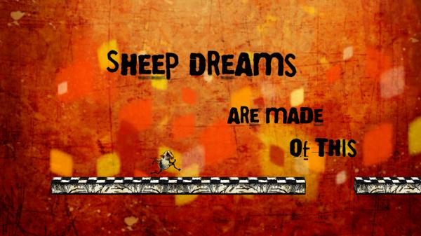 怪异之梦软件截图3
