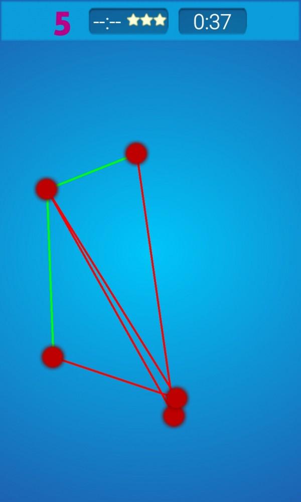 智力解绳软件截图3