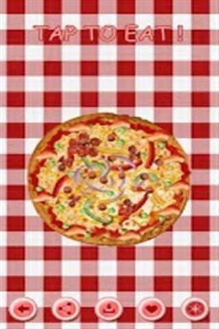 Pizza软件截图1