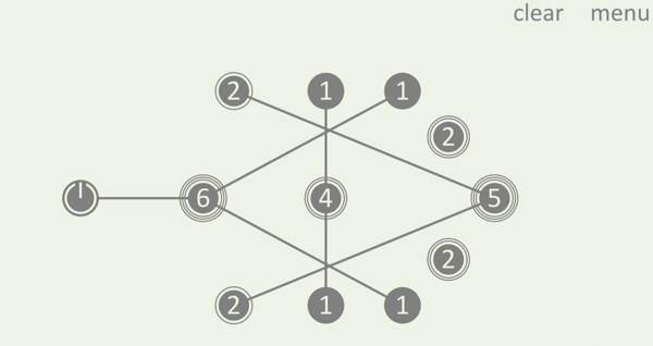 节点软件截图3