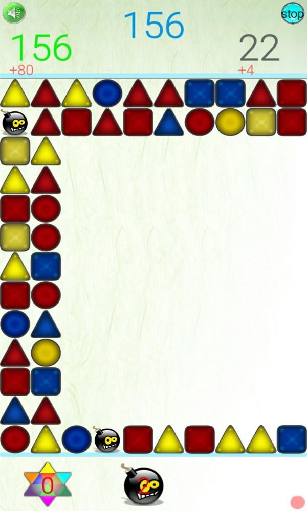 圈圈乐软件截图3