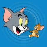 汤姆和杰瑞老鼠走迷宫的自由