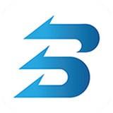 BitSuper交易所