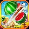 水果射击2