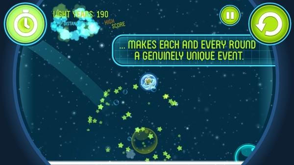 哈勃泡泡软件截图2