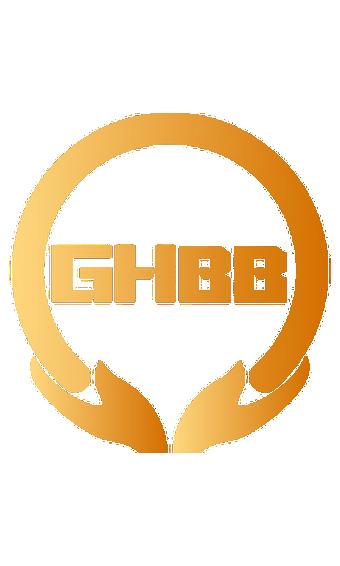 GHBB软件截图0