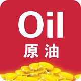 原油微操盘