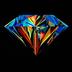 钻石英雄传