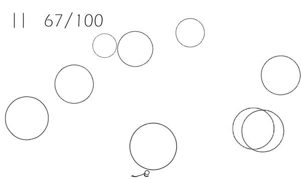 球球大战火柴人软件截图0