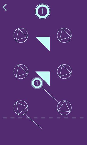弹射圆环2软件截图0