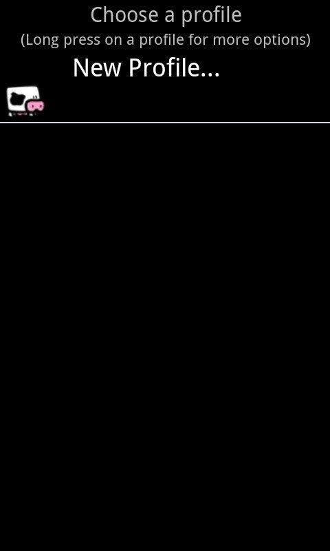 疯狂奶牛软件截图0