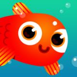 Fish Trip游戏