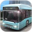 自由城市巴士游2017
