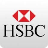 hsbc汇丰银行